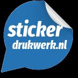 Snijteksten Logo
